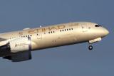 ETIHAD BOEING 787 9 PER RF 5K5A2410.jpg