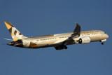 ETIHAD BOEING 787 9 PER RF 5K5A2414.jpg