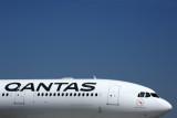 QANTAS AIRBUS A330 300 BNE RF 5K5A2843.jpg