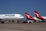 QANTAS AIRCRAFT BNE RF 5K5A2854.jpg