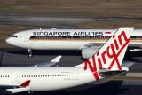 SINGAPORE VIRGIN AIRCRAFT PER RF 5K5A2546.jpg