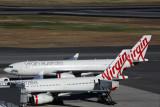 VIRGIN AUSTRALIA AIRBUS A300 200s PER RF 5K5A2611.jpg