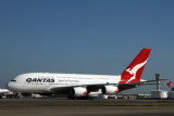 QANTAS AIRBUS A380 BNE RF IMG_2214.jpg