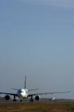 AIRCRAFT BNE RF 5K5A2703.jpg