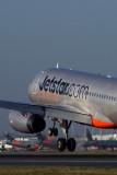 JETSTAR AIRBUS A320 BNE RF 5K5A2661.jpg