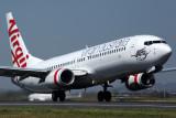 VIRGIN AUSTRALIA BOEING 737 800 BNE RF 5K5A2825.jpg