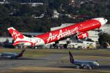 AIR ASIA X AIRBUS A330 300 PER RF 5K5A2560.jpg