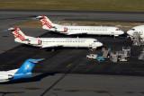 AIRCRAFT PER RF 5K5A2506.jpg