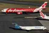 AIRCRAFT PER RF 5K5A2532.jpg