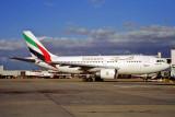 EMIRATES AIRBUS A310 300 MEL RF 1108 15.jpg