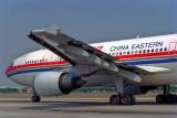 CHINA EASTERN AIRBUS A300 600R BKK RF 1118 10.jpg