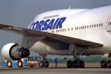 CORSAIR BOEING 747SP BKK RF 1120 5.jpg