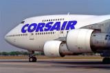 CORSAIR BOEING 747SP BKK RF 1120 8.jpg