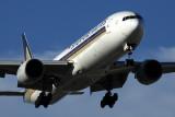 SINGAPORE AIRLINES BOEING 777 300ER SYD RF 5K5A2994.jpg