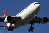 QANTAS AIRBUS A330 200 SYD RF 5K5A2961.jpg