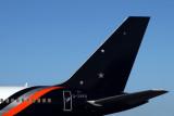TITAN BOEING 757 200 HBA RF IMG_2286.jpg