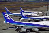 ANA AIRCRAFT HND RF 1125 31.jpg
