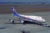 ANA BOEING 747 400D HND RF 1124 5.jpg