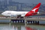 QANTAS BOEING 747SP HKG RF 1123 14.jpg
