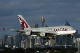 QATAR AIRBUS A380 SYD RF 5K5A3102.jpg
