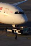 HAINAN AIRLINES BOEING 787 8 BJS RF 5K5A3158.jpg