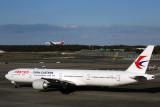 CHINA EASTERN BOEING 777 300ER NRT RF 5K5A3622.jpg