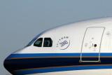CHINA SOUTHERN AIRBUS A330 300 BJS RF 5K5A3490.jpg