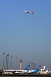 AIRCRAFT BJS RF 5K5A3538.jpg