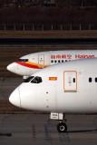 HAINAN AIRLINES AIRCRAFT BJS RF 5K5A3301.jpg