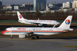 CHINA EASTERN AIRCRAFT BJS RF 5K5A3226.jpg