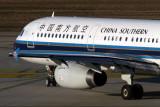 CHINA SOUTHERN AIRBUS A321 BJS RF 5K5A3261.jpg