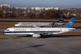 CHINA SOUTHERN AIRBUS A321s BJS RF 5K5A3241.jpg