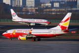 LUCKY AIR CHINA EASTERN BOEING 737s BJS RF 5K5A3159.jpg