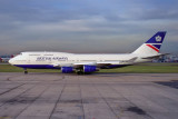 BRITISH AIRWAYS BOEING 747 400 SYD RF 1135 31.jpg