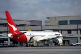 QANTAS BOEING 767 300 SIN RF 1139 25.jpg