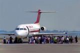 PELITTA AIR FOKKER F28 4000 CGK RF 1149 16.jpg