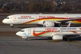 HAINAN CHINA EASTERN AIRCRAFT BJS RF 5K5A3322.jpg