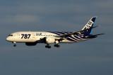 ANA BOEING 787 8 NRT RF 5K5A3727.jpg