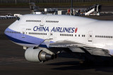 CHINA AIRLINES BOEING 747 400 NRT RF 5K5A3648.jpg