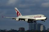 QATAR AIRBUS A380 SYD RF 5K5A3099.jpg