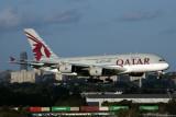 QATAR AIRBUS A380 SYD RF 5K5A3107.jpg