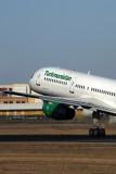 TURKMENISTAN BOEING 757 200 BJS RF 5K5A34443.jpg