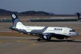 AURORA AIRBUS A319 ICN RF 5K5A4028.jpg