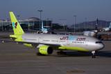 JIN AIR BOEING 777 200 ICN RF 5K5A4078.jpg