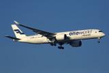 FINNAIR AIRBUS A350 900 BKK RF 5K5A4571.jpg