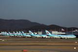 KOREAN AIR CARGO AIRCRAFT ICN RF 5K5A4051.jpg