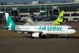 AIR SEOUL JINAIR AIRCRAFT ICN RF 5K5A3819.jpg