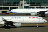 CHINA EASTERN CHINA AIRLINES AIRCRAFT ICN RF 5K5A3929.jpg
