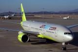 JINAIR BOEING 777 200 ICN RF 5K5A4084.jpg