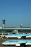 KOREAN AIR AIRCRAFT ICN RF 5K5A3772.jpg